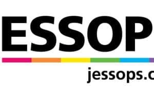 jessops-pos-white