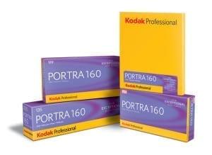 kodak-portra-160-web