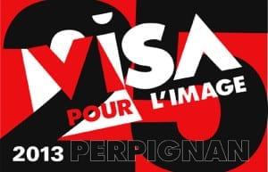 logo-visa-pour-l-image