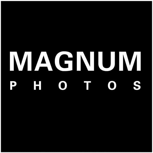 logo-magnum