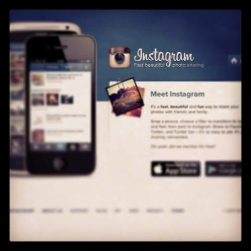instagramphoto1