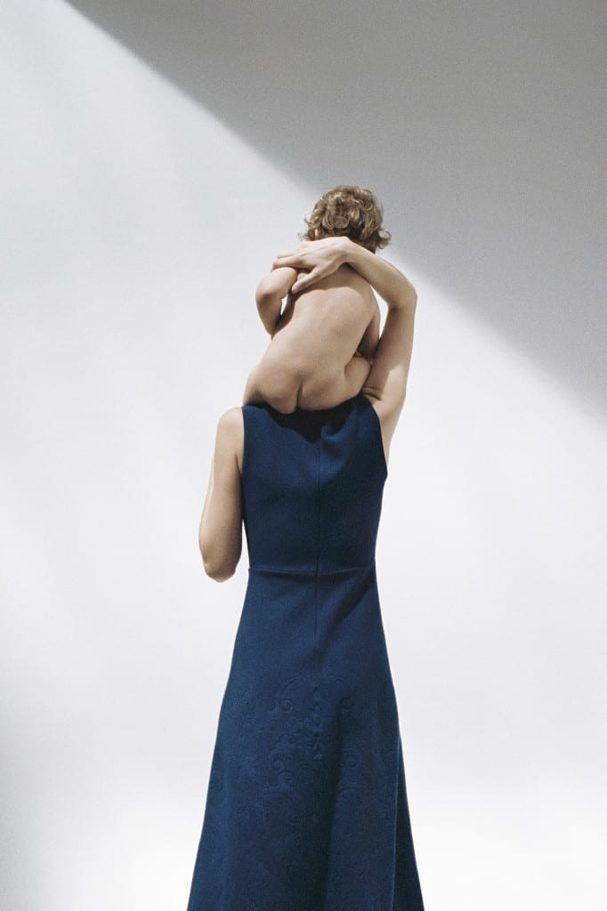 From Untitled, (LL1), and Untitled, (Nave 2), both 2012 © Hanna Putz