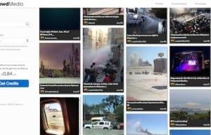 crowdmedia-homepage