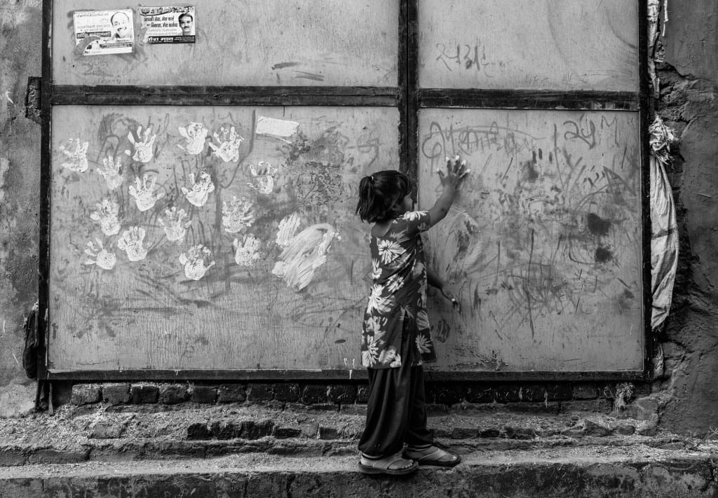 Image © Anjali Tirkey