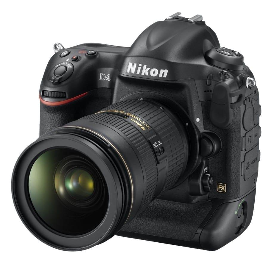 Camera New Nikon Dslr Cameras 2014 latest nikon dslr camera 2014 k club 2017 theme of the daylatest 2014