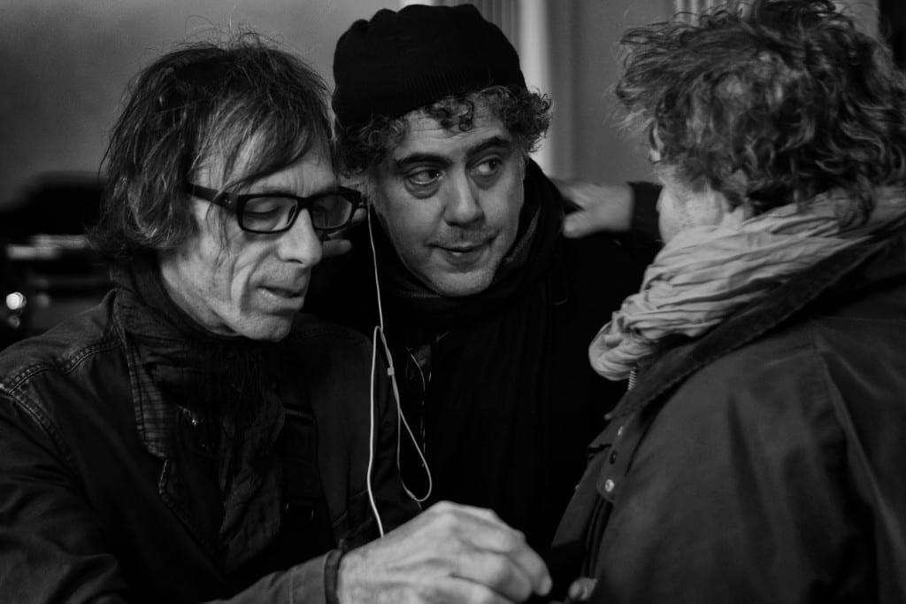VII Photo annual meeting, Paris 2014