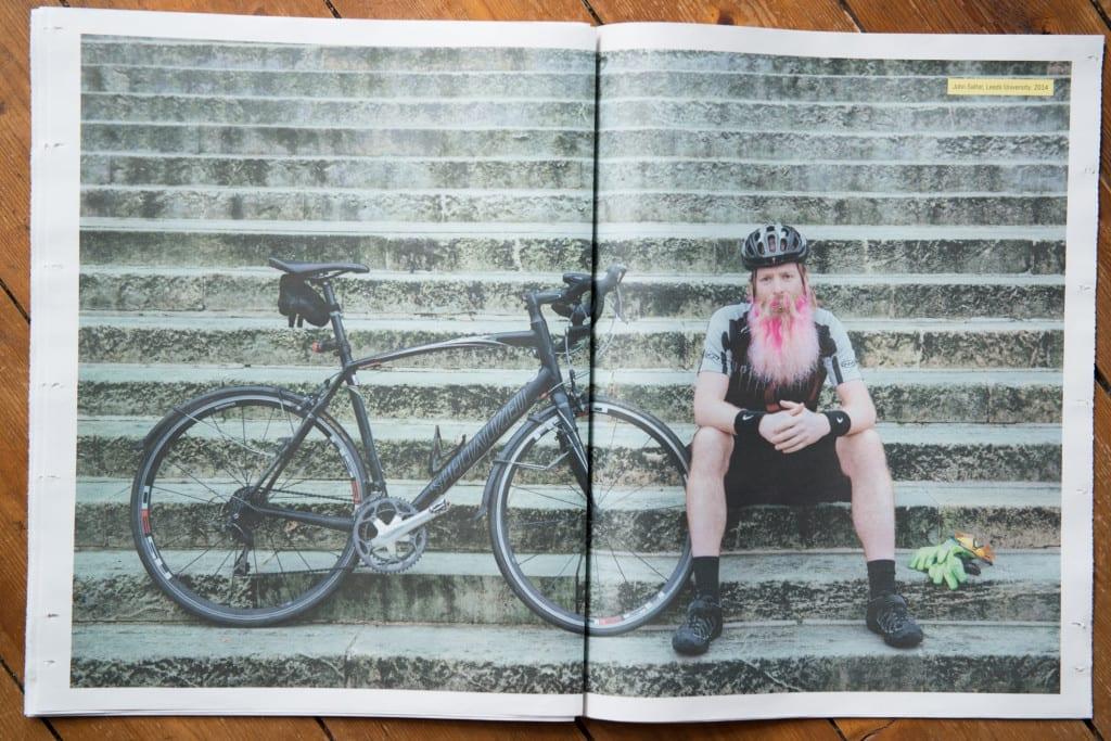 Image © Bicyclism