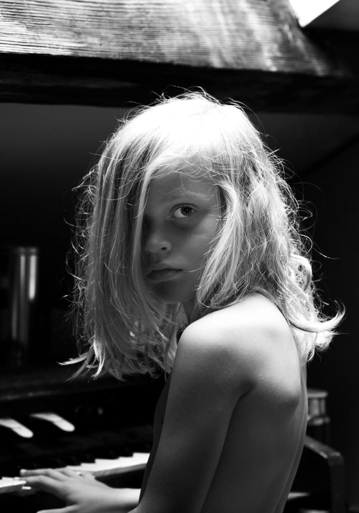 Image ©Karina Tengberg