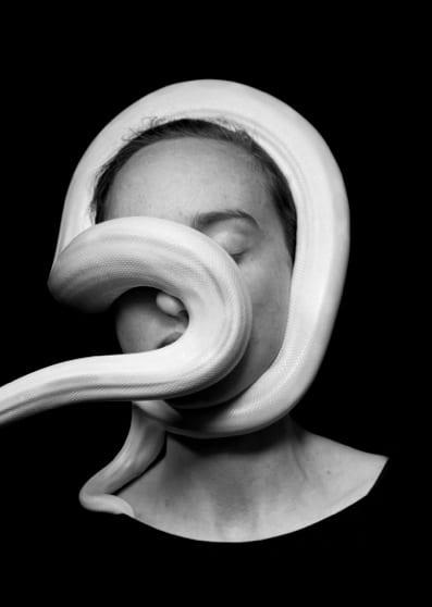 Untitled, 2013. Image © Juul Kraijer