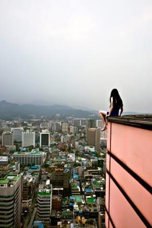 Image © Jun Ahn