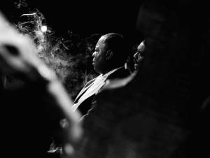 Louis Armstrong ©David Redfern/Redferns, courtesy Getty Images
