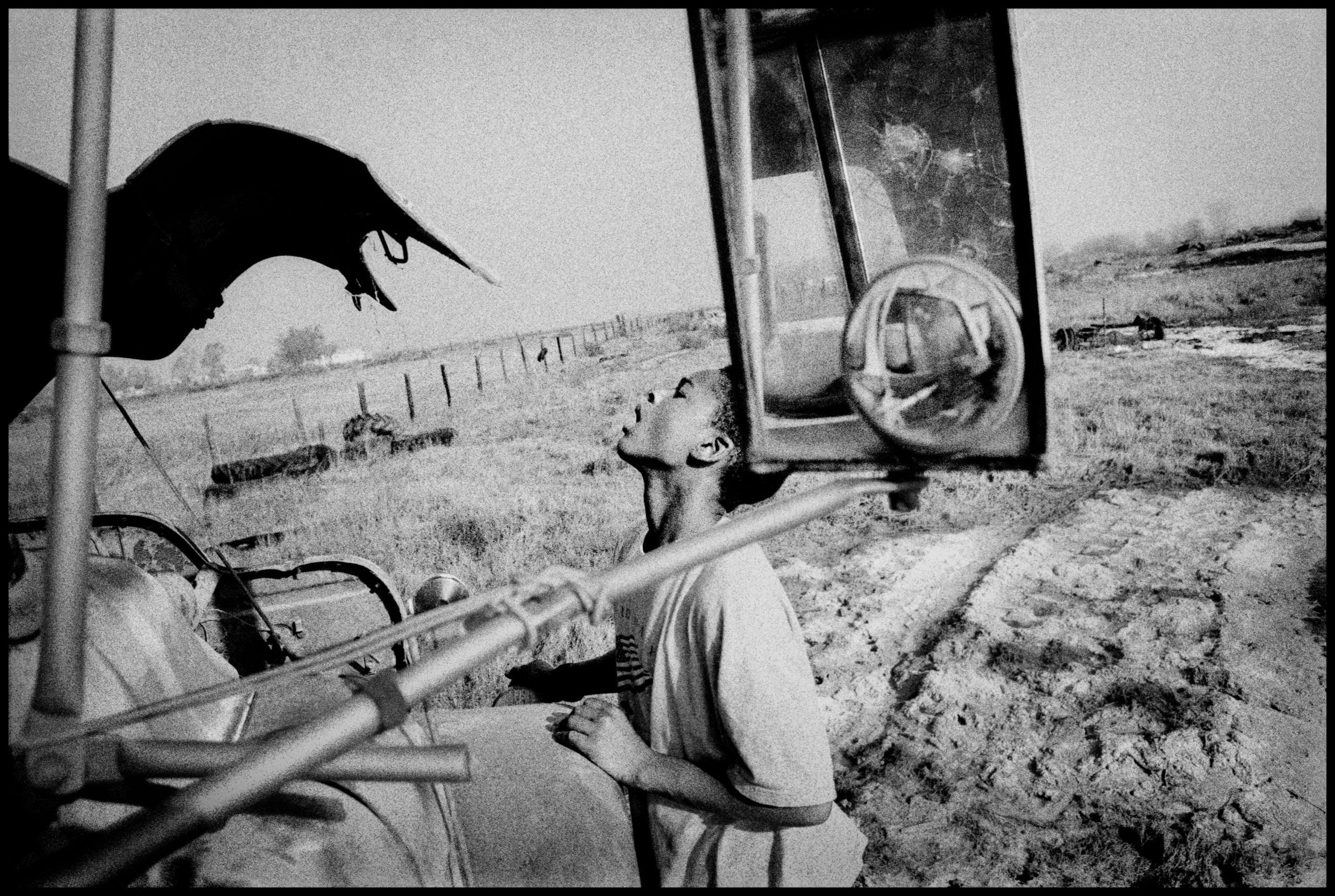 Matt blacks moral photography of americas sprawling poverty