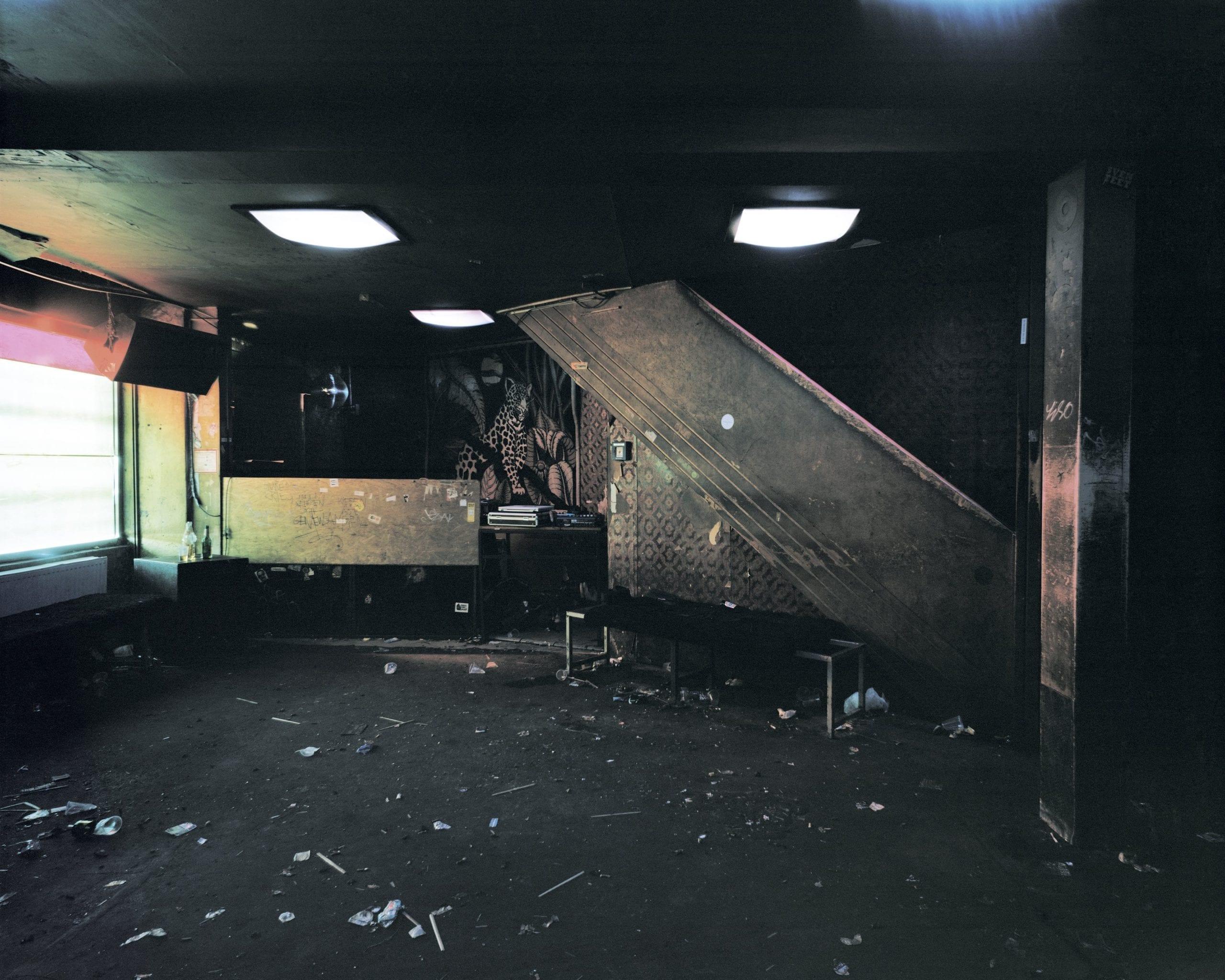После немца первая ночь 18 фотография