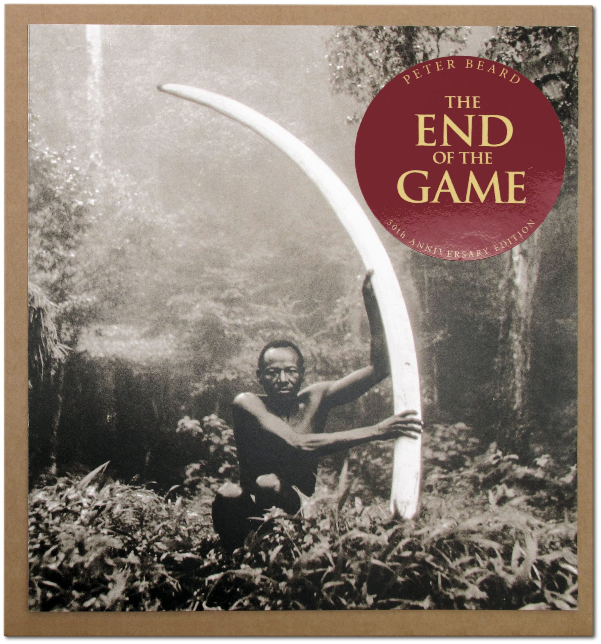 BEARD_END_OF_THE_GAME_50YRS_FO_GB_SLIPCASE002_45301