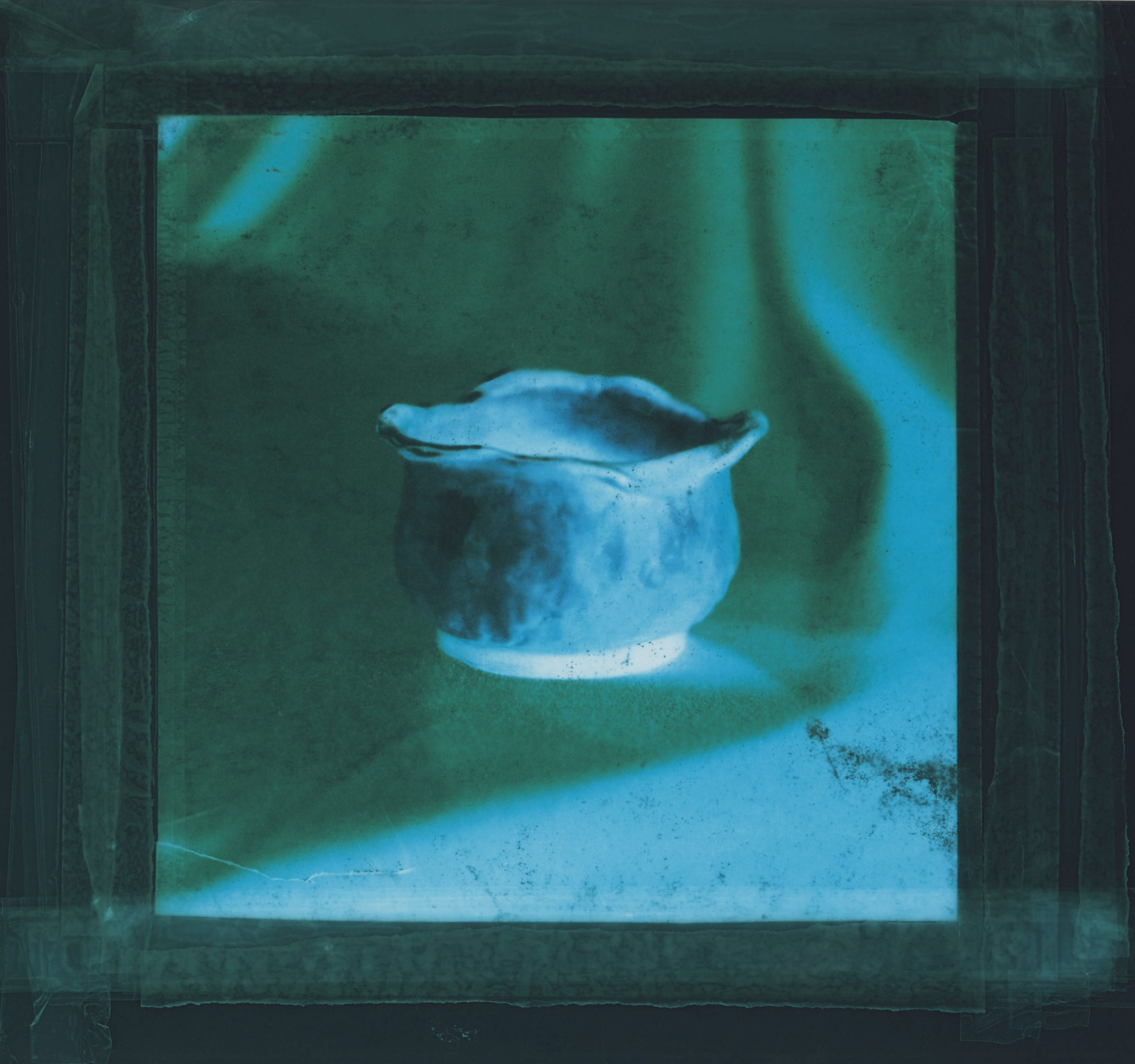 That Pot © Jennifer Pattison