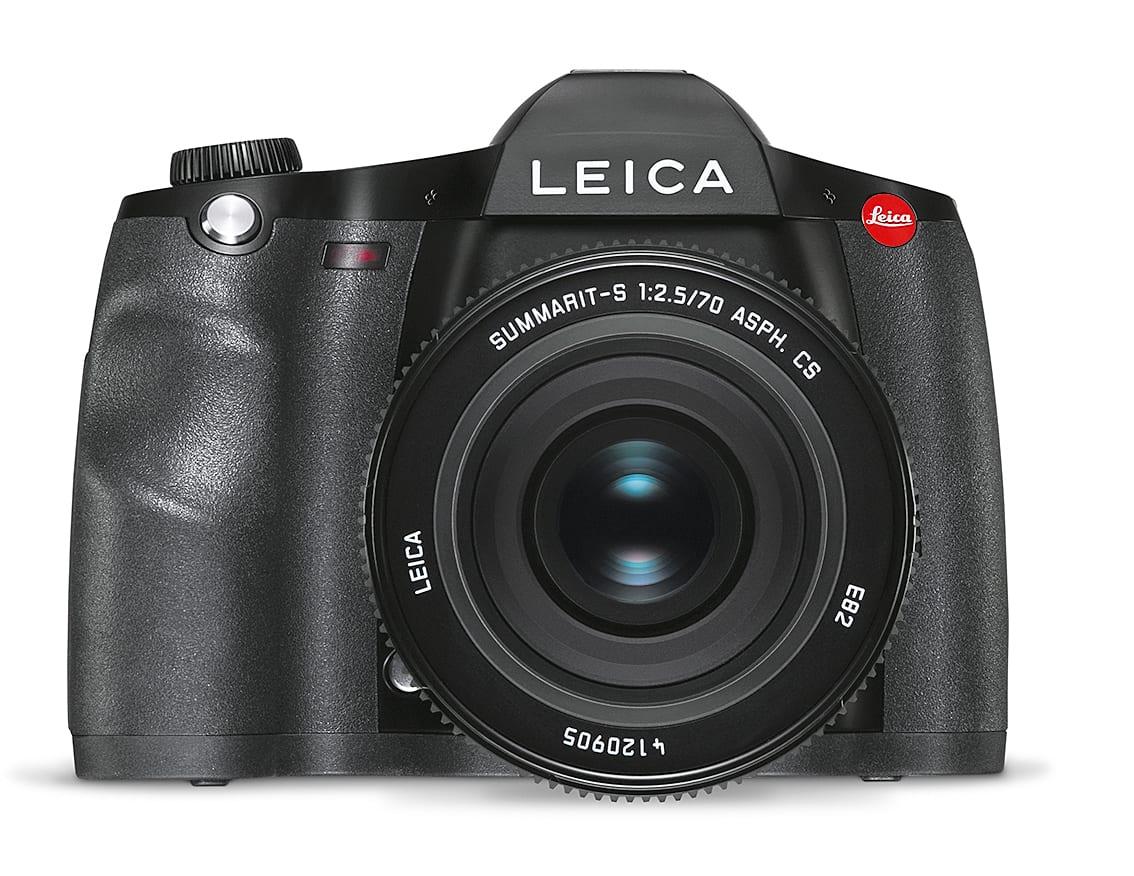 Leica+S_Typ+007_frontCUT copy