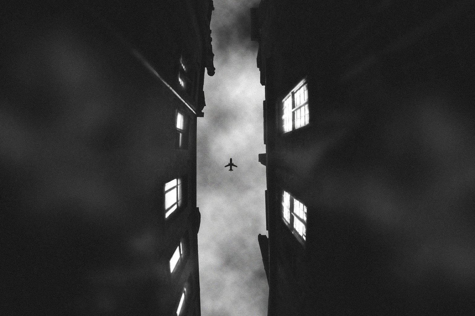 © Lucho Davila Lopez