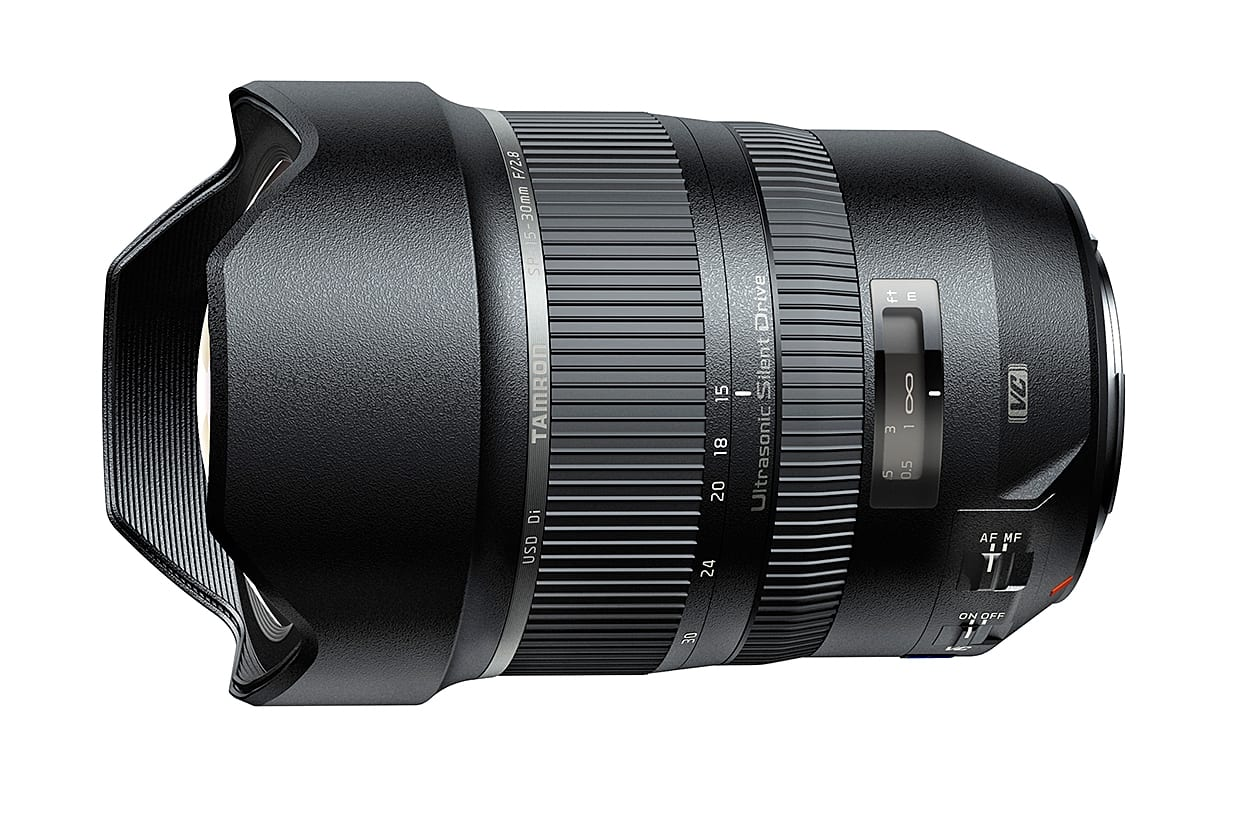 TAMRON 15-30mmCUT copy