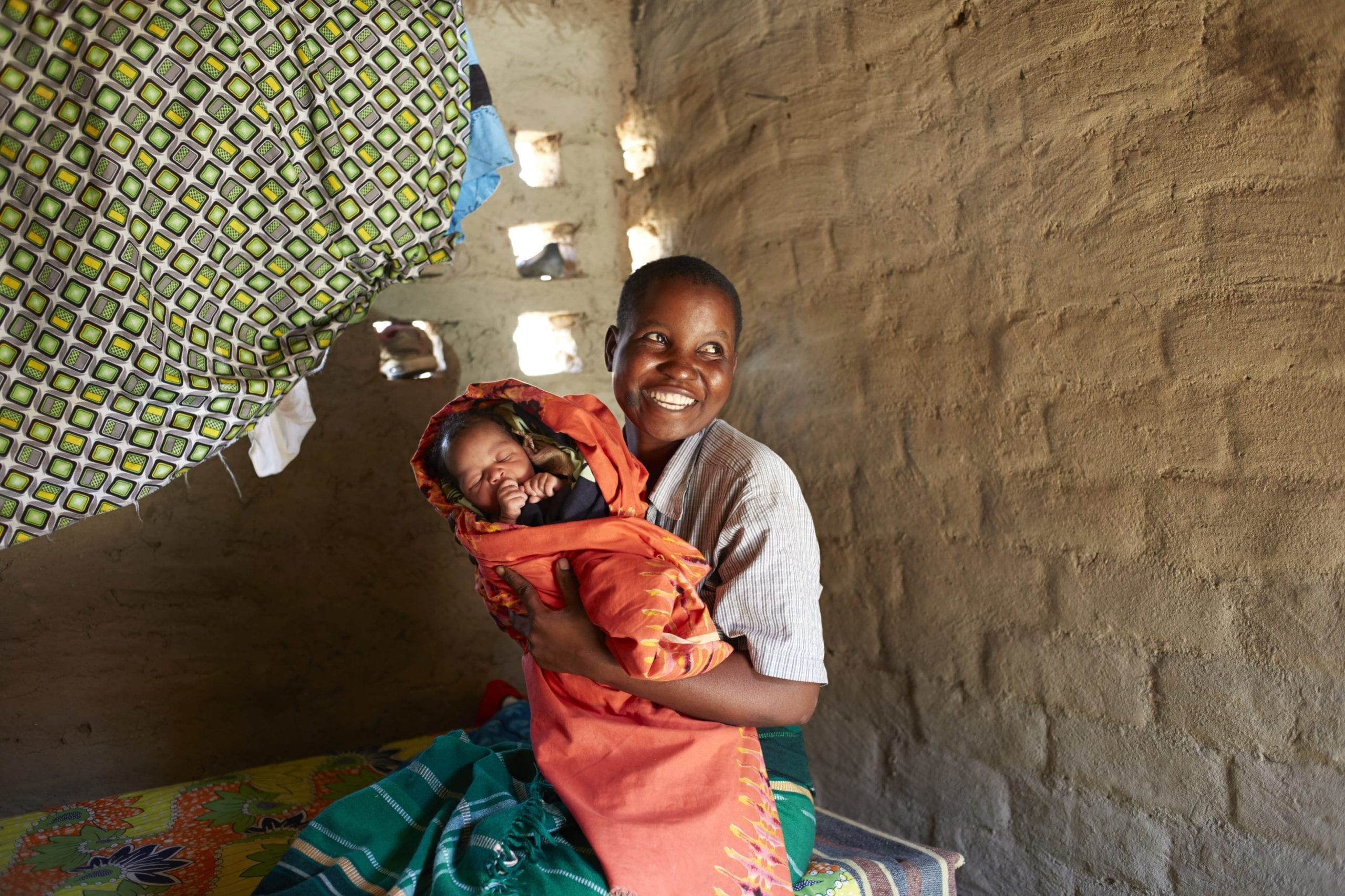 Delivering Life New Mothers In The Worlds Poorest Country - Why is malawi the poorest country in the world