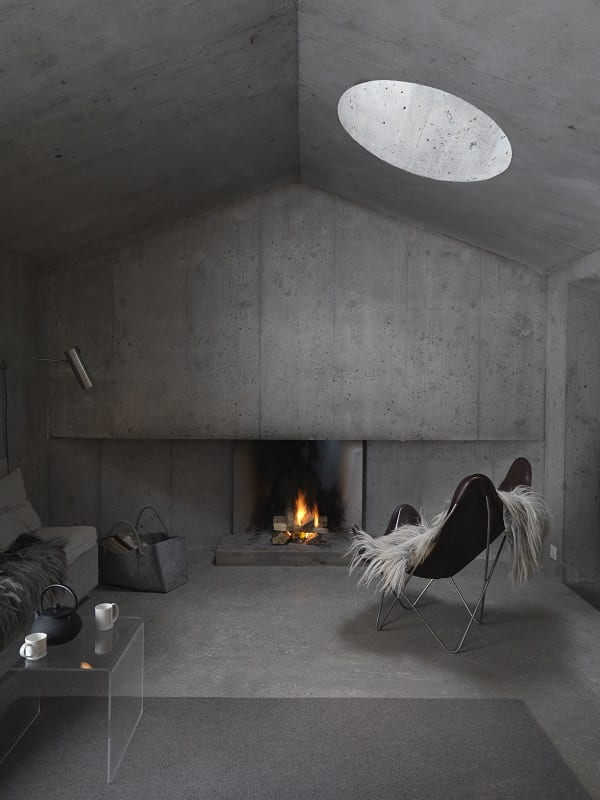 Interiors_Refugi-dil-fieu-Flims-Switzerland_Photograph-by-Mads-Mogensen