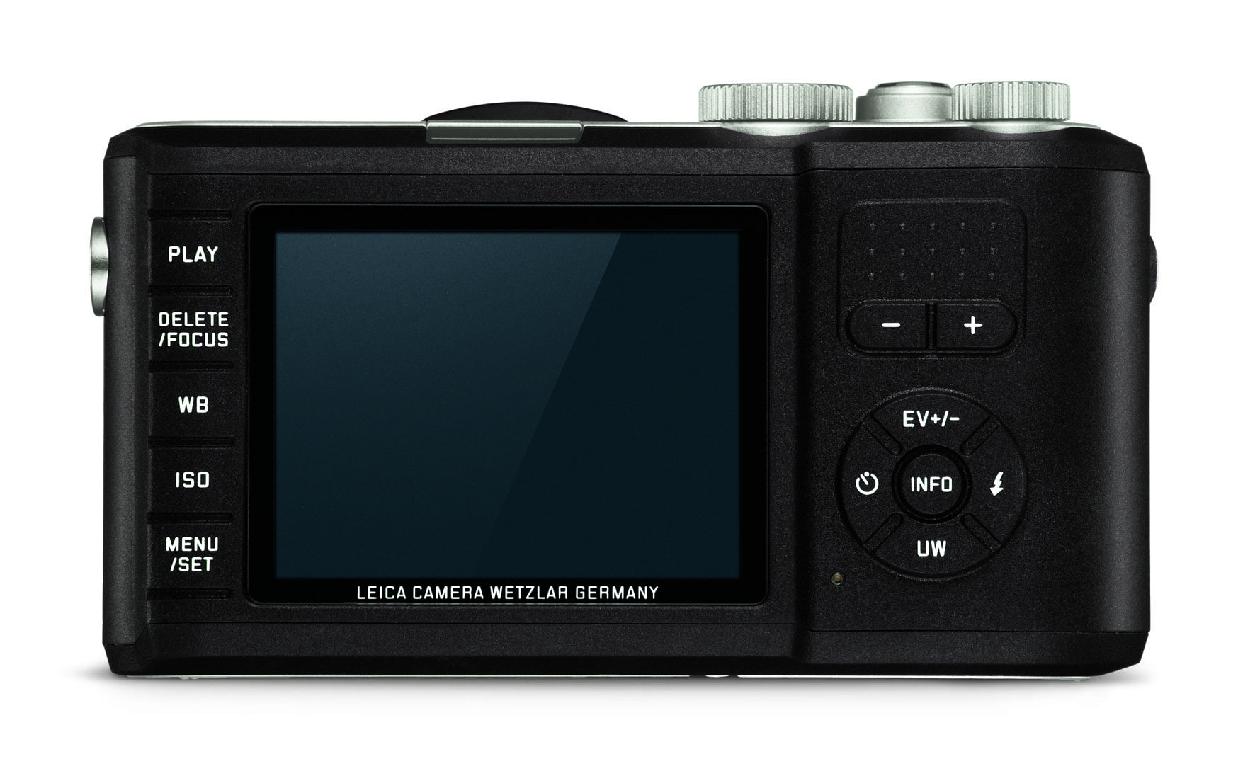 Leica X-U_back