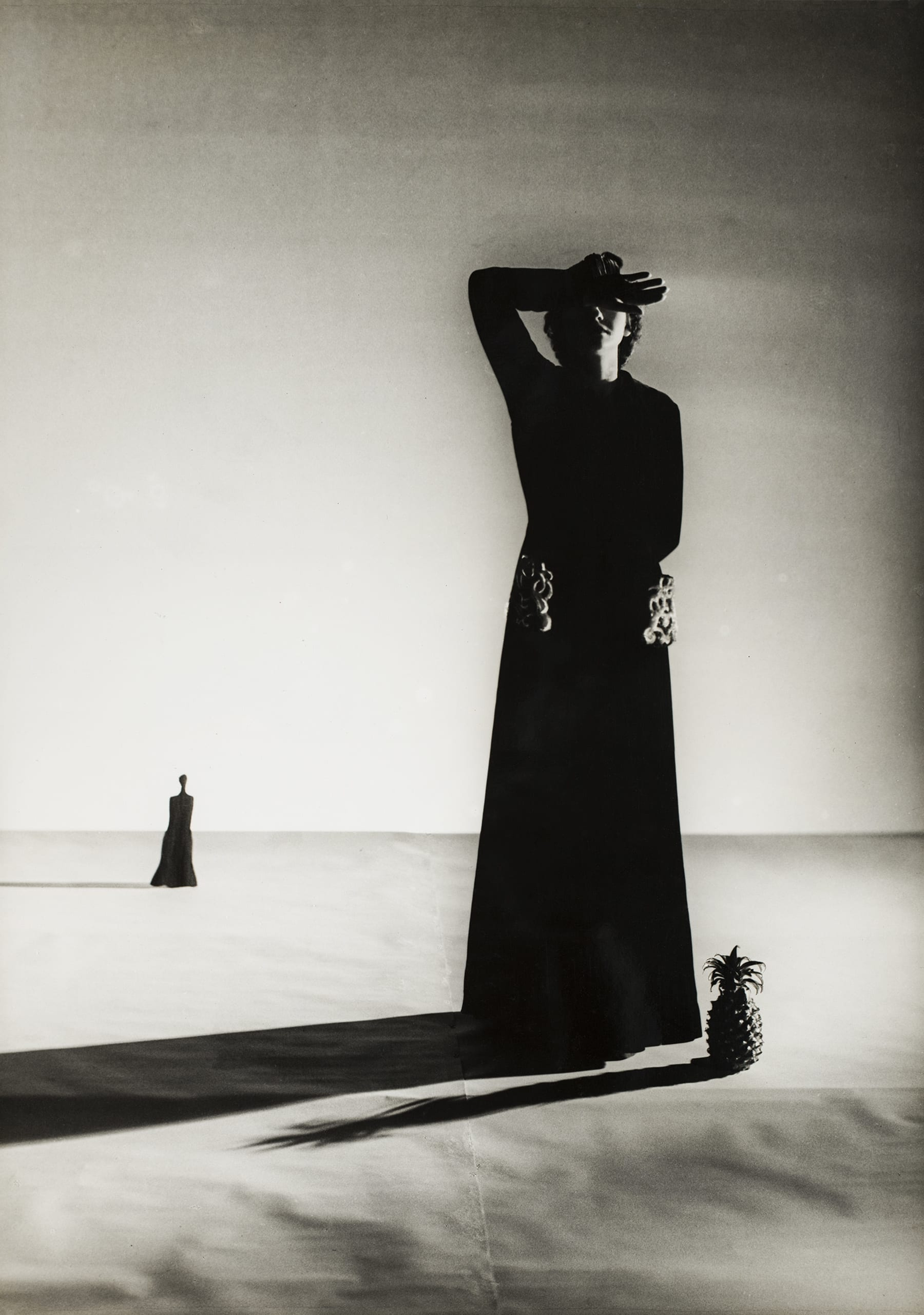 Surrealism 1920 Siegert Collect...