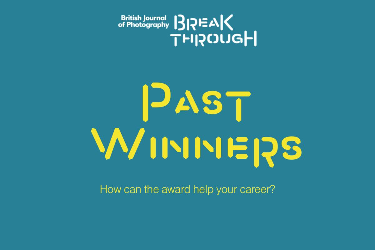 Breakthrough past winners t1