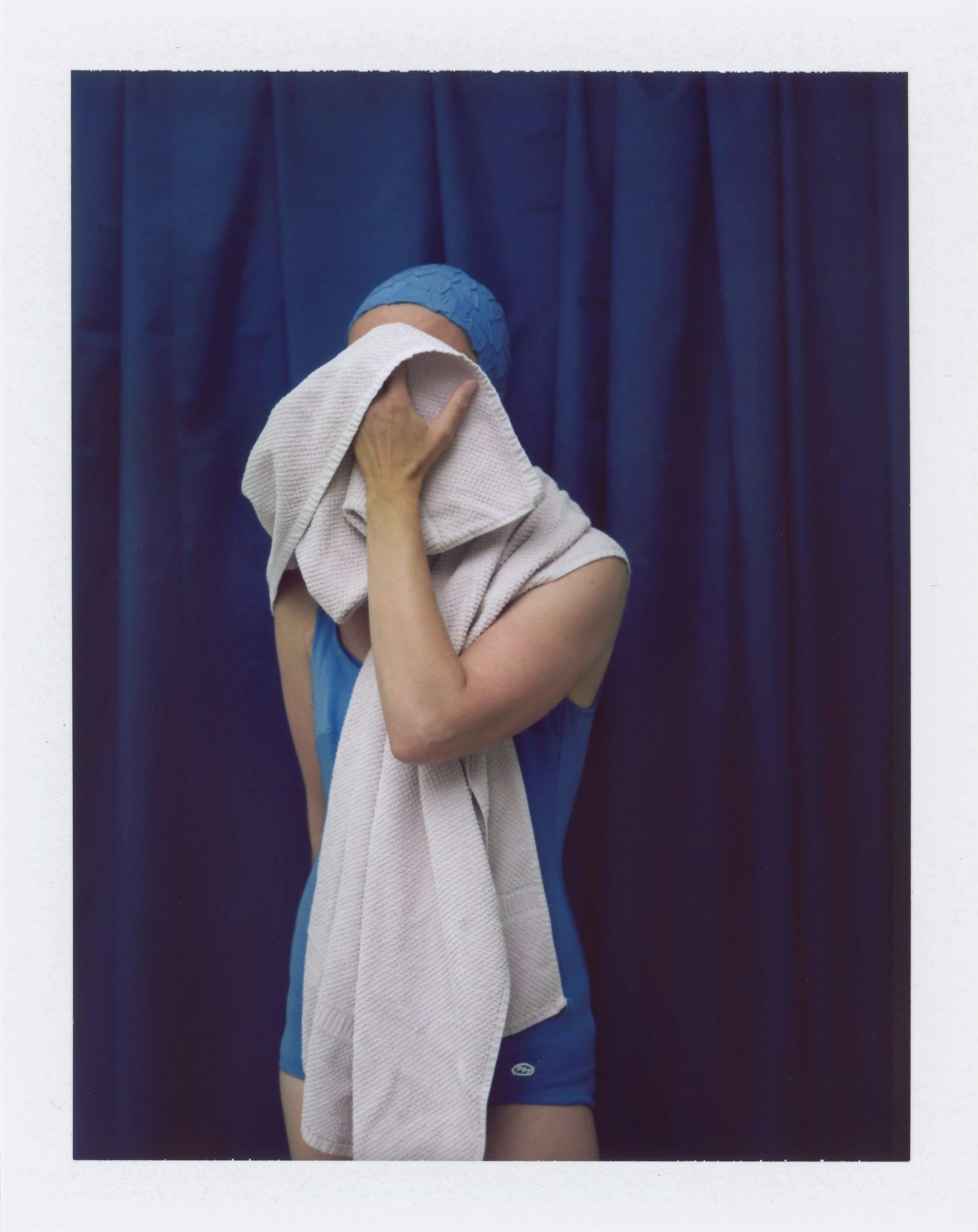 Louise (1) © Anja Niemi