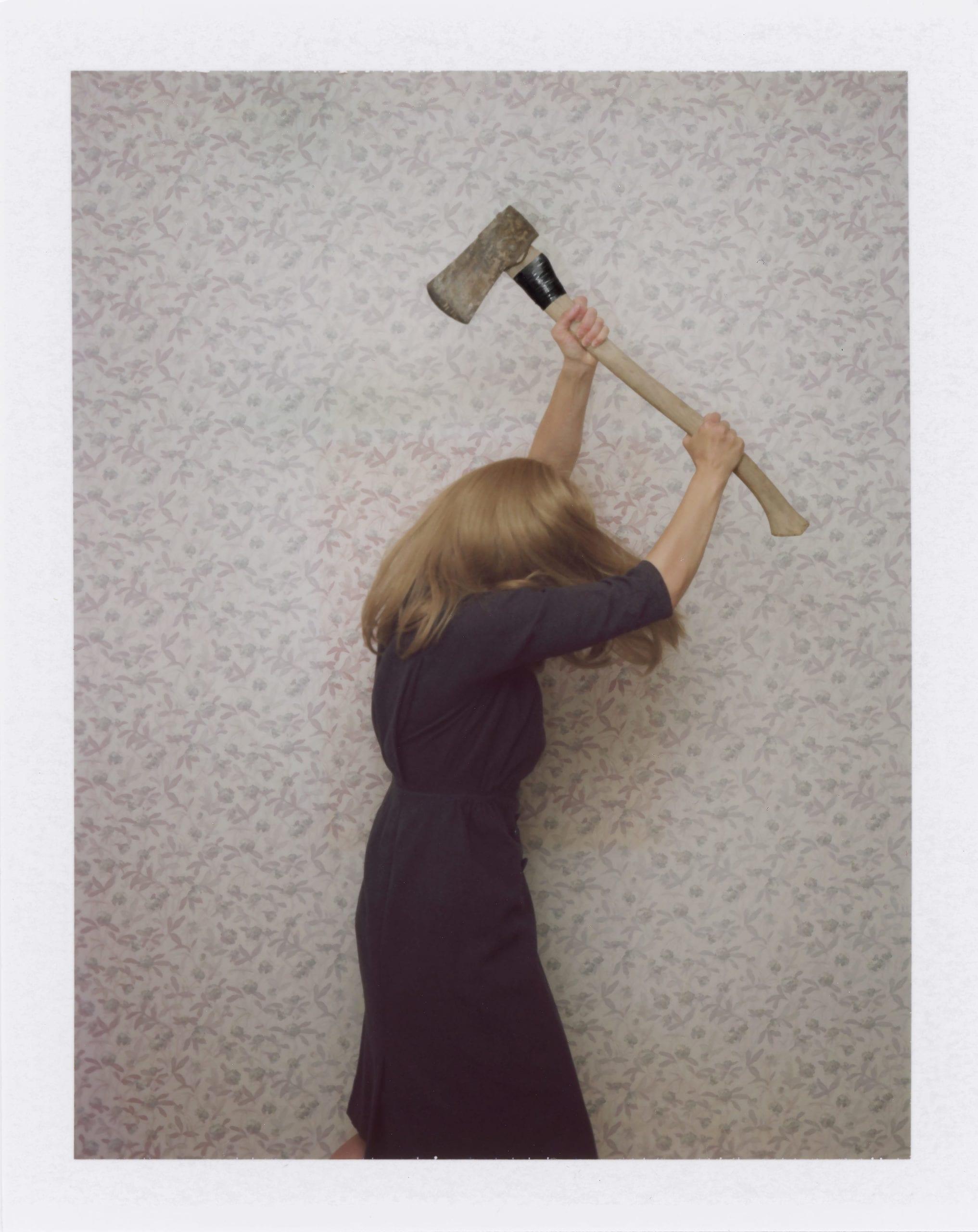 Rita (1) © Anja Niemi