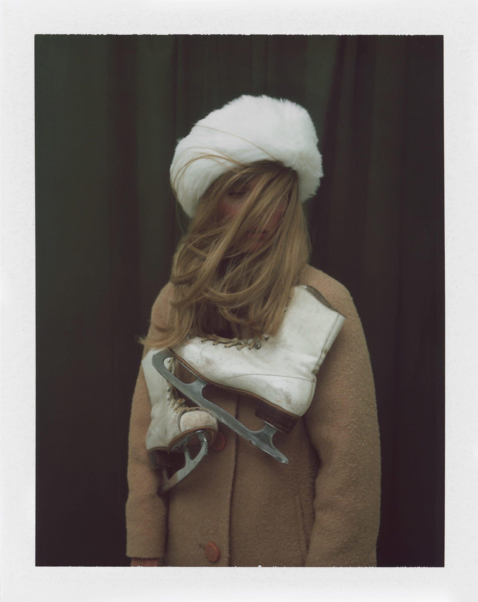 Susan (1) © Anja Niemi
