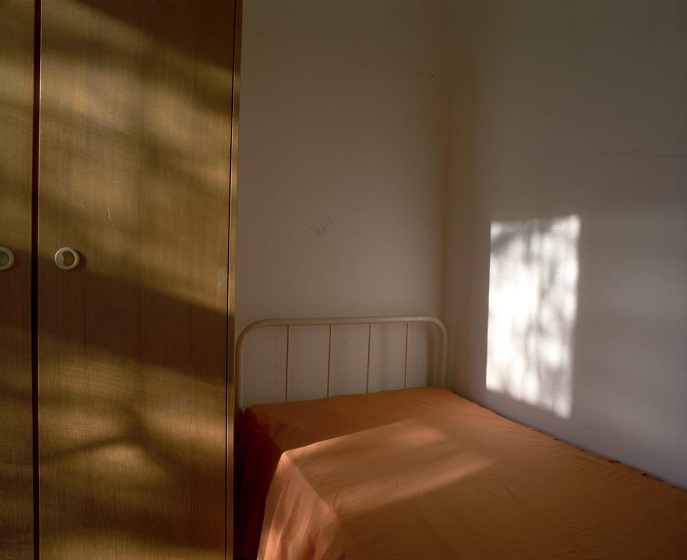 34_drugi_dom