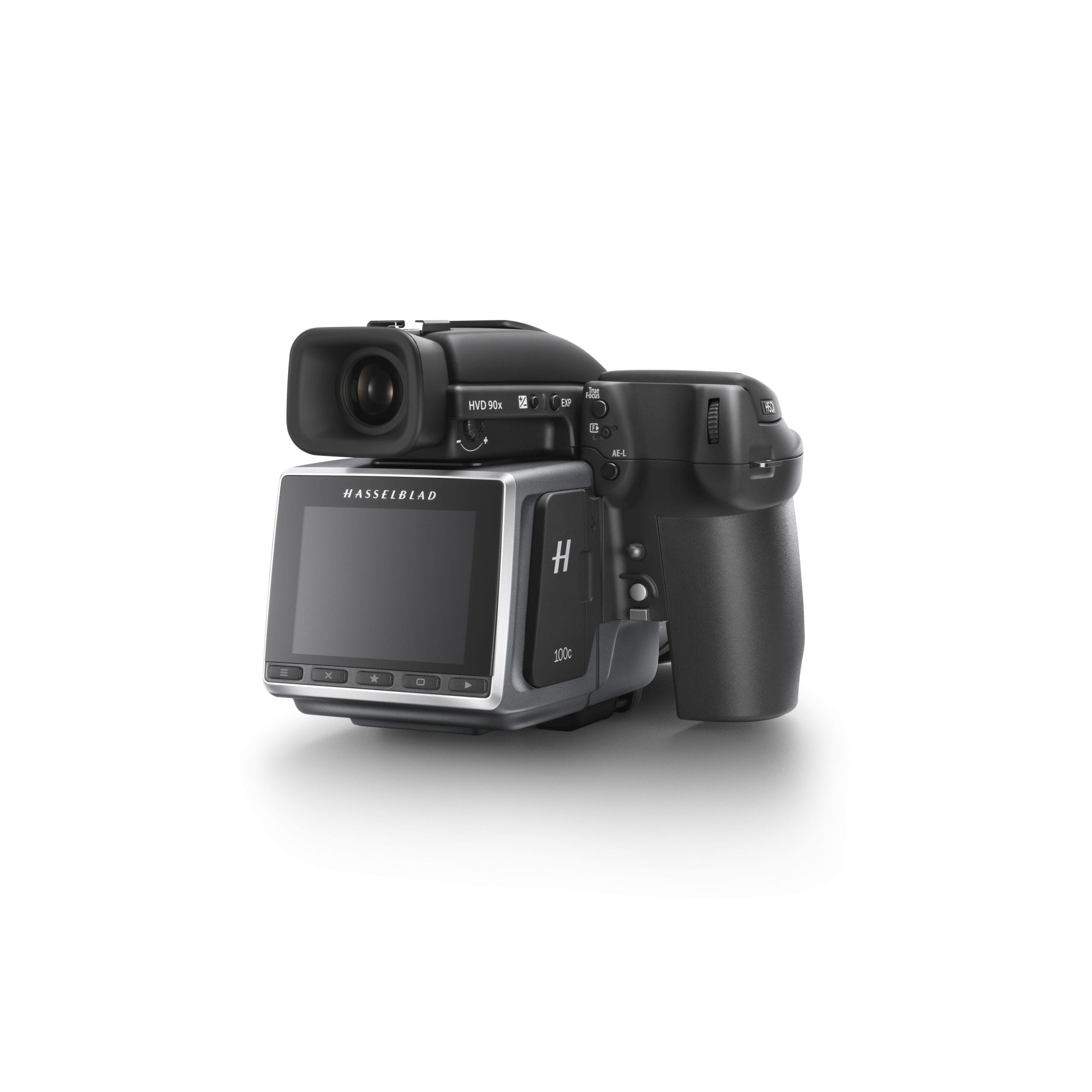Hasselblad-H6D-100c_rear-side-shot_WH1