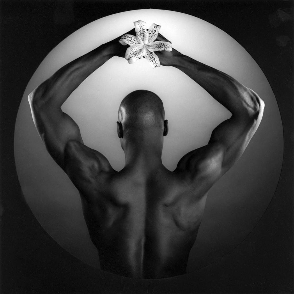 mapplethorpe look at the pictures dogwoof documentary 11