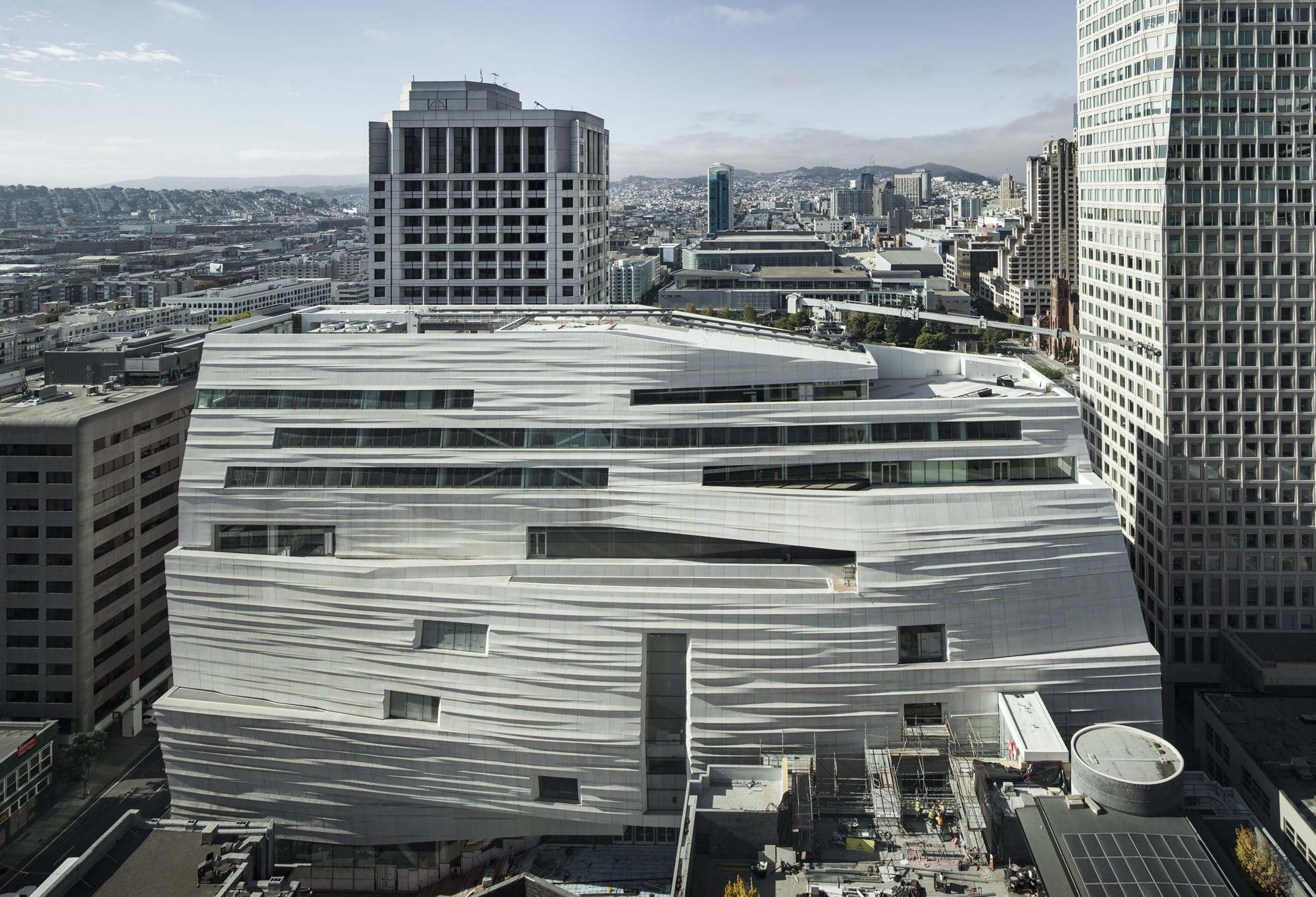 2 SFMOMA expansion 2015