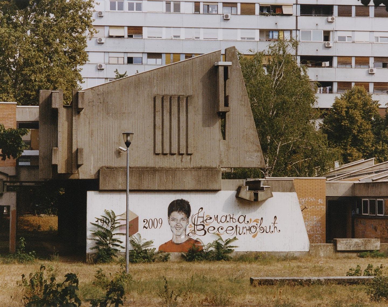 blokovi-lola-paprocka-12