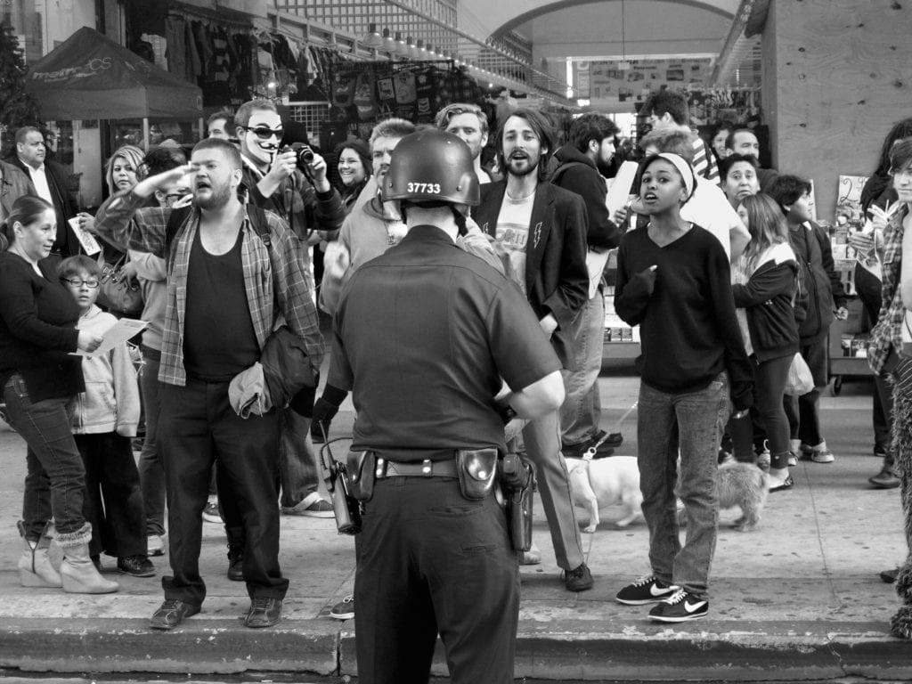 015 Occupy