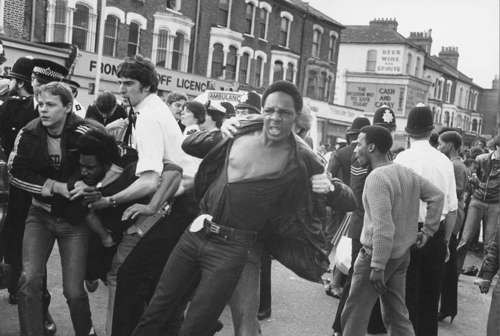 Brixton Riots_E copy