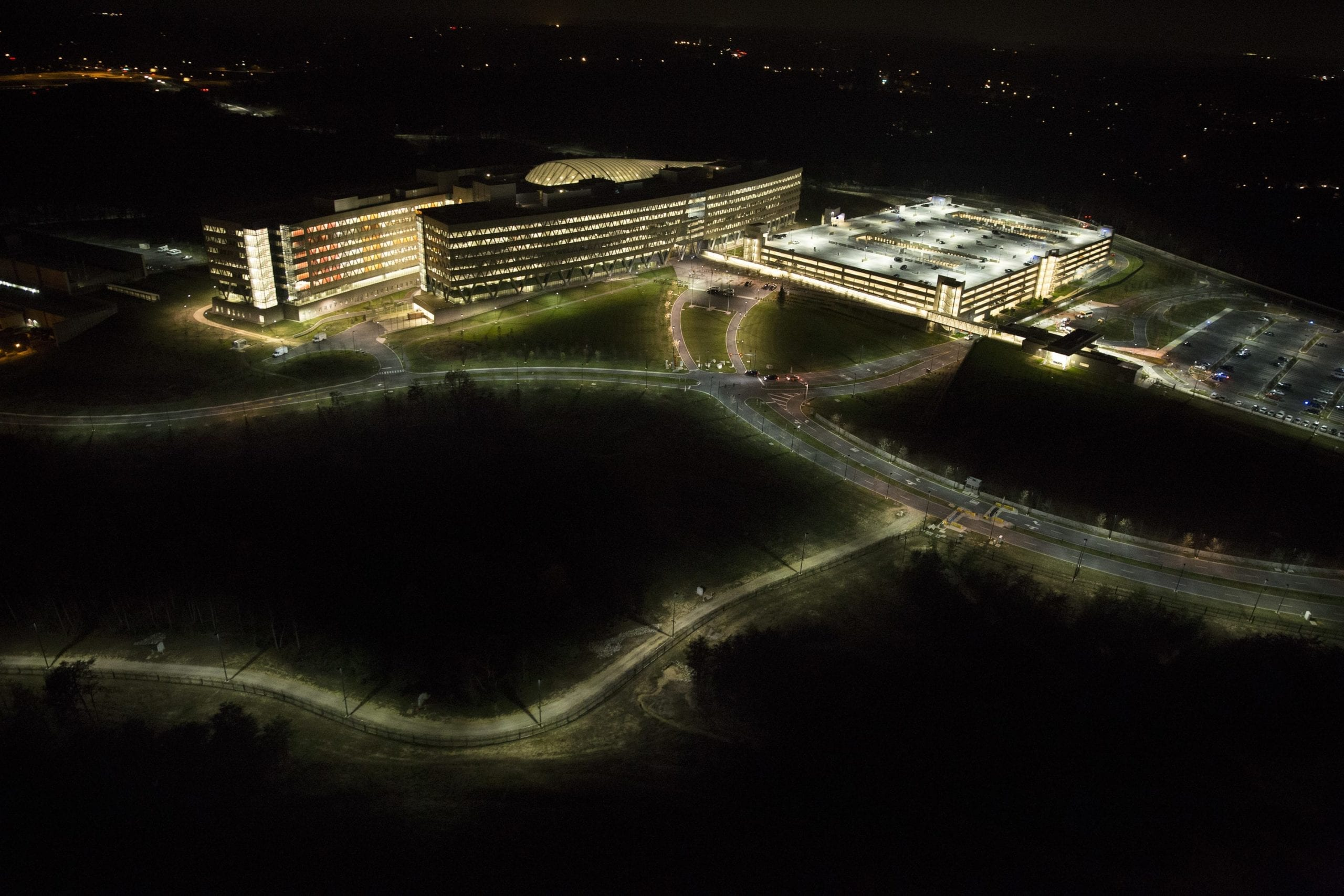 National_Geospatial-Intelligence_Agency,_2013