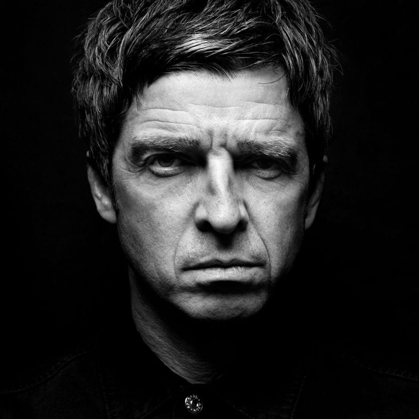 Noel Gallagher Low Res