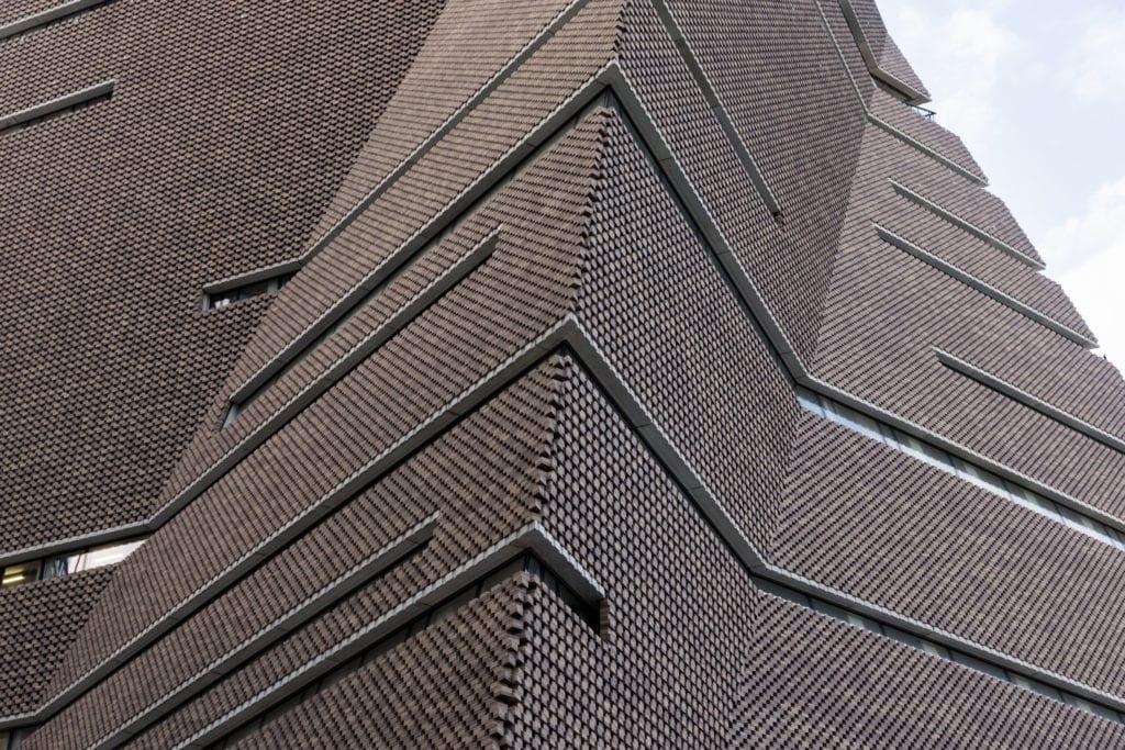 Tate Modern HdM 0498