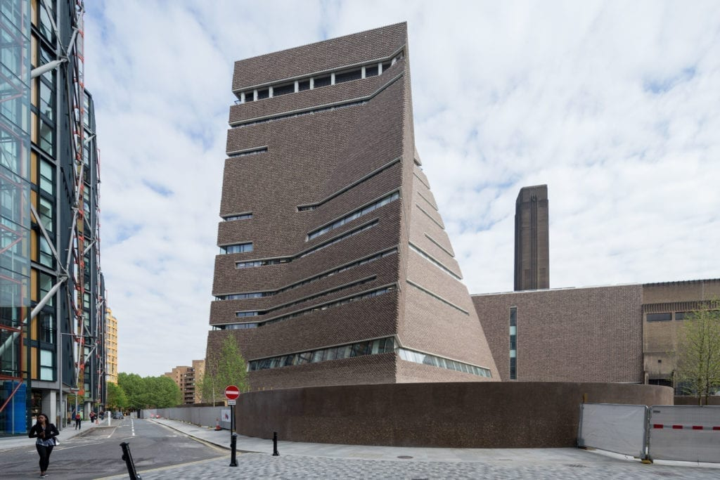 Tate Modern HdM 1829