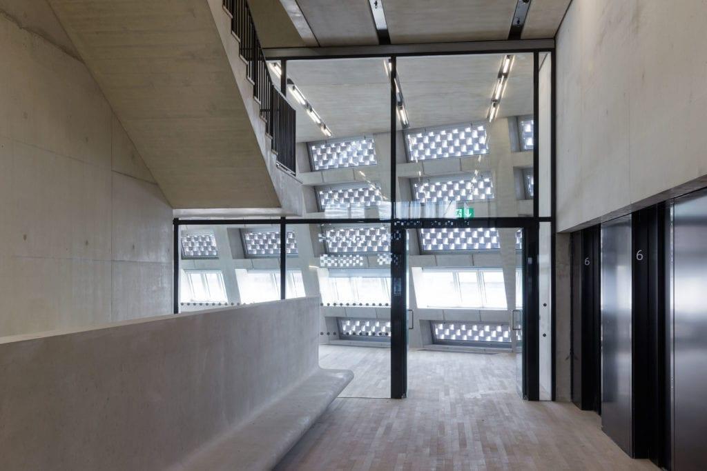 Tate Modern HdM 2176