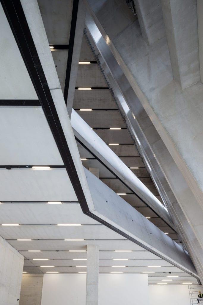 Tate Modern HdM 2417