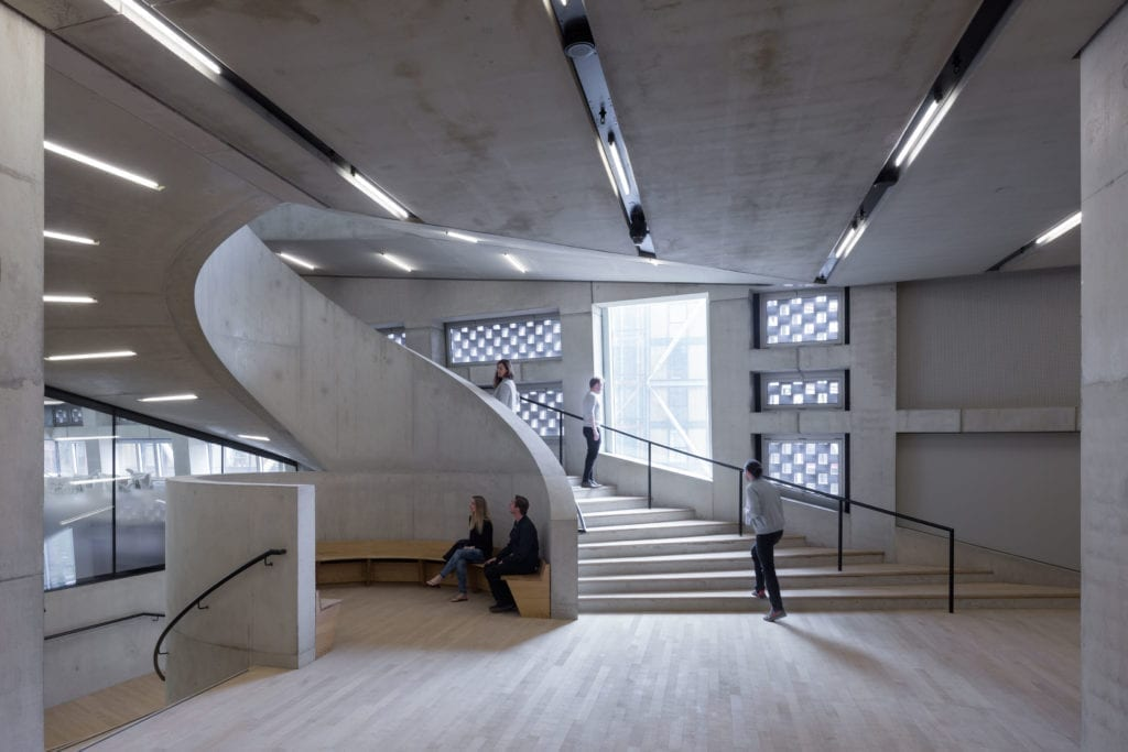 Tate Modern HdM 2578