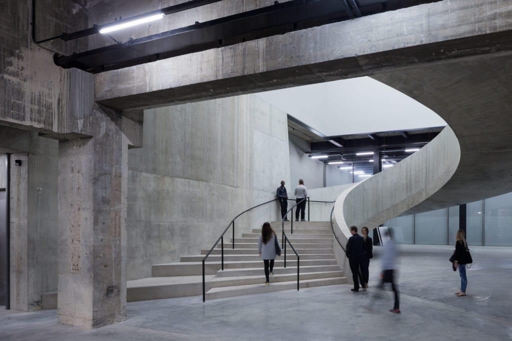 Tate Modern HdM 2826