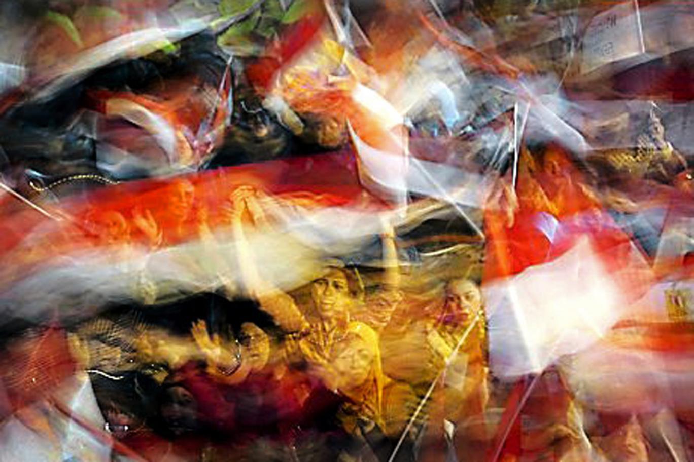 tahrir1804a