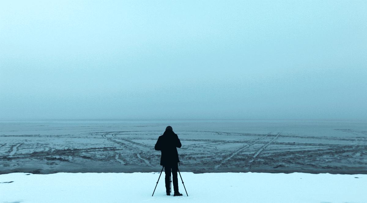 02_Traveler_Film_Still