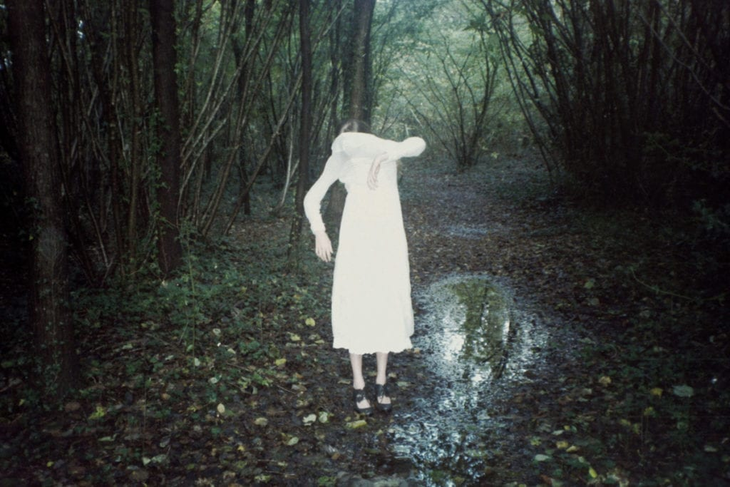 Aëla Labbé-L'Absente04