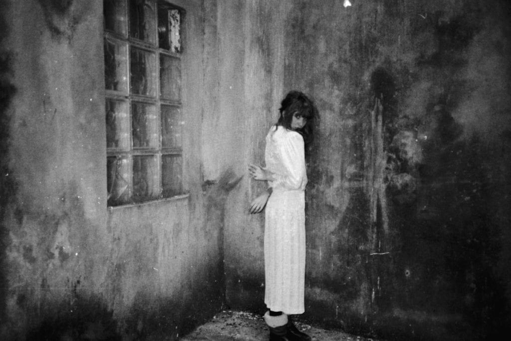 Aëla Labbé-Self-02