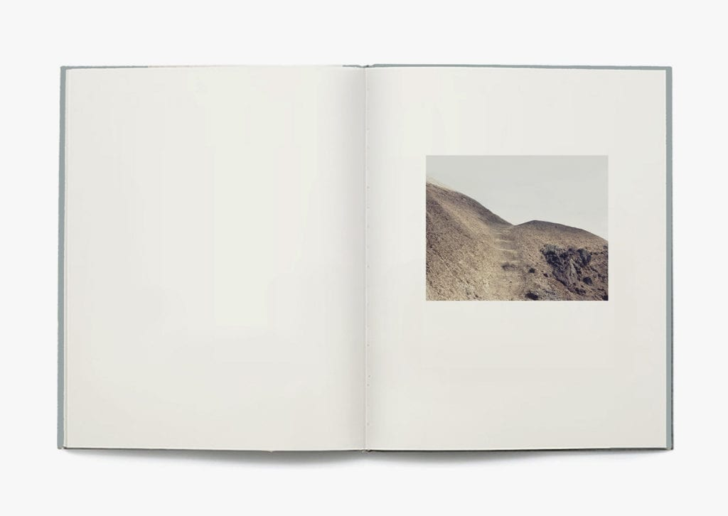 An_Authentic_Relation_book_03